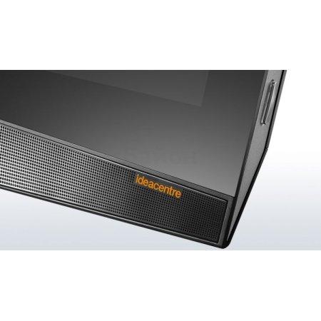 Lenovo Idea Center AIO 700 1 Тб HDD, 12Гб, 1120Гб