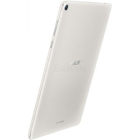 Asus Zenpad 10 Z500M Серебристый
