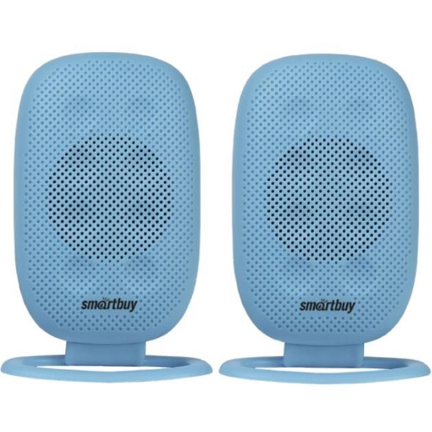 SmartBuy ELECTRA ����� 4690626033498