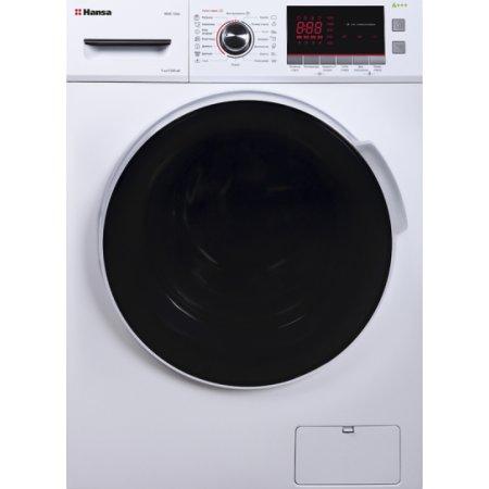 Hansa WHC 1246 Белый, 7кг