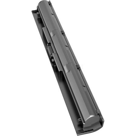HP Inc. Battery 4-cell (Pavilion 14-ab000/14-ab099/15-ab000/15-ab099/15-ag000/15-ag099/17-g000/17-g099/17-g1xx/Pavilion 14-ab1xx/Pavilion 15-ab2xx/Pavilion 17-g0xx)cons