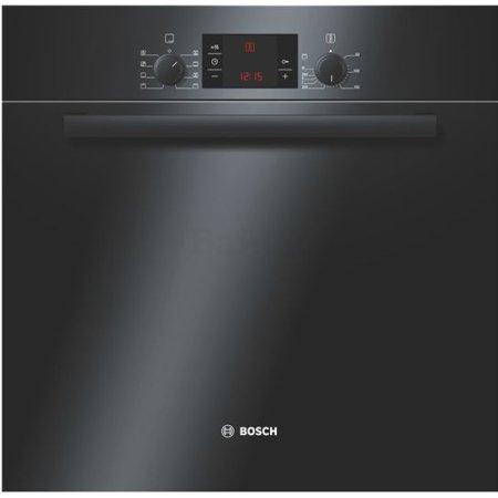 Bosch HBA23S140R Черный