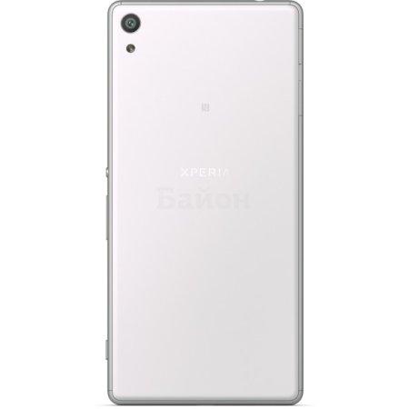 Sony Xperia XA Ultra Белый, 1 SIM