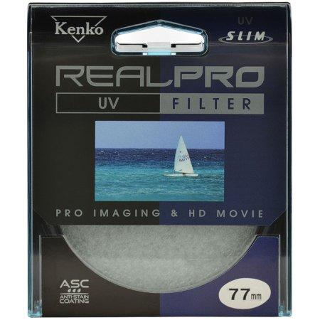 Kenko 77S REALPRO UV
