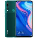 Huawei Y9 Prime 2019 Зеленый