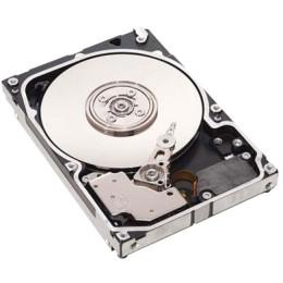 "Жесткий диск Huawei NLSAS3T-7.2K-01 3000GB 7.2K RPM NL SAS Disk Unit(3.5"") (02350BWJ)"