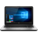 "15.6"", Intel Core i5, 2500МГц, 4Гб RAM, 500Гб, Серебристый, Windows 10 Pro"