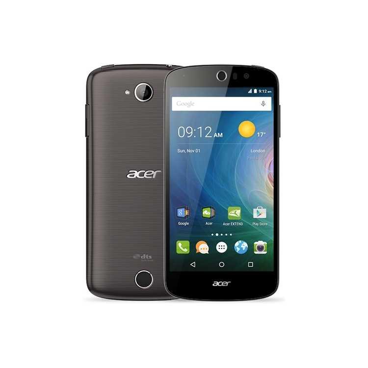 Acer Liquid Z530 16Гб