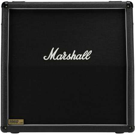 MARSHALL 1960A Черный, скошеный