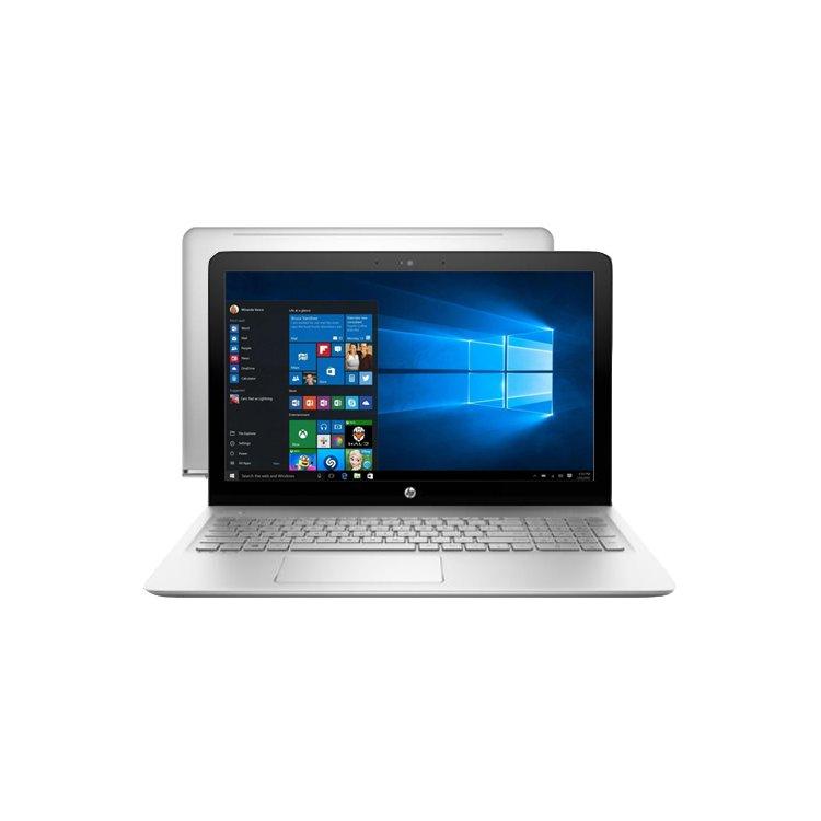 """HP Envy 15-as007ur 15.6"""", Intel Core i5, 1800МГц, 8Гб RAM, 1000Гб, Windows 10"""