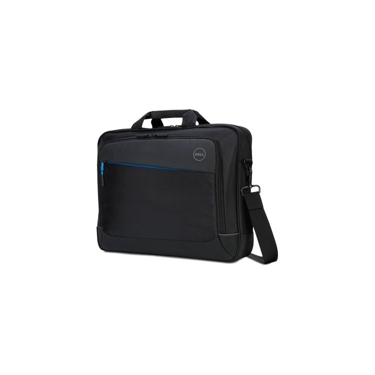 "DELL Professional Business Case 14 15"", Нейлон"