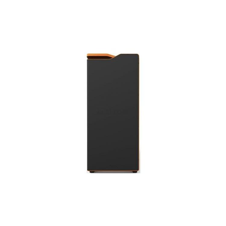 Купить NZXT H440 Black/orange в интернет магазине бытовой техники и электроники