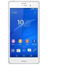 Sony Xperia Z3 Белый, 16Гб, 1 SIM, 4G LTE, 3G
