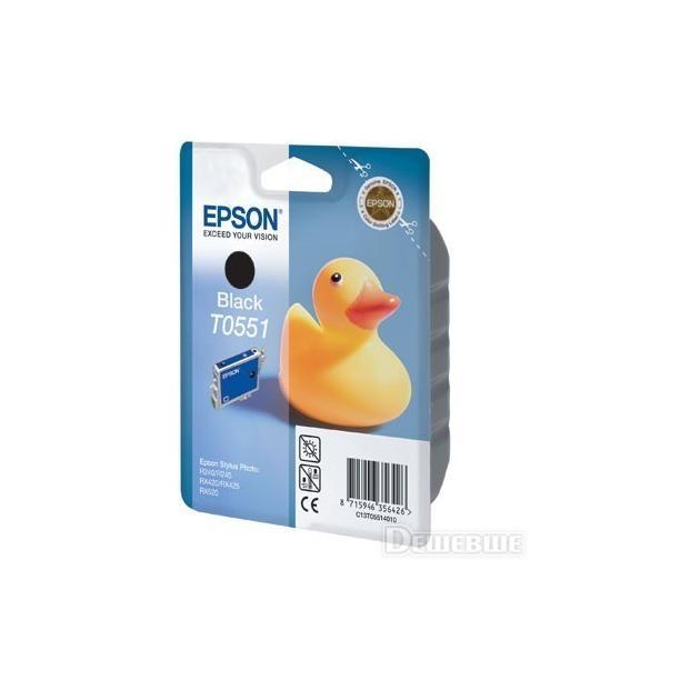 Epson C13T05514010 Черный, Картридж лазерный, Стандартная, нетКартриджи<br>Тип Картридж лазерный , Совместимость Для Epson , Емкость картриджа Стандартная , Количество в упаковке 1...<br><br>Артикул: 1273810<br>Цвета (в комплекте): нет<br>Производитель: Epson<br>Тип: Картридж лазерный<br>Количество в упаковке: 1<br>Совместимость: Для Epson<br>Ресурс (страниц): 290<br>Цвет основной: Черный<br>Емкость картриджа: Стандартная