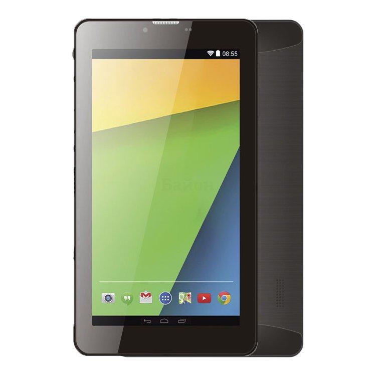 Купить Supra M74B 3G в интернет магазине бытовой техники и электроники