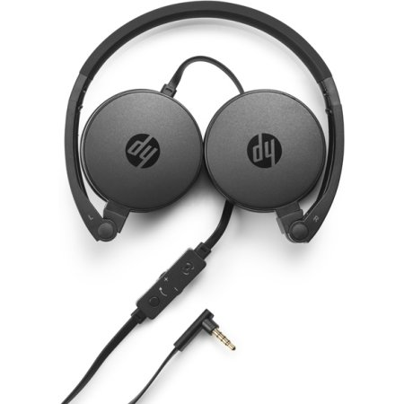 HP H2500 Черный