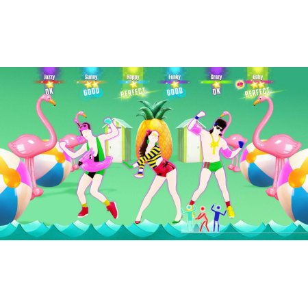 Just Dance 2016. Unlimited Xbox One