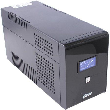 Powerman Online 3000 ВА 3000ВА