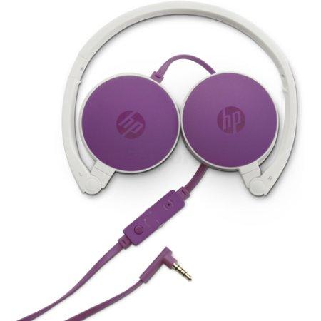 HP H2800 Фиолетовый