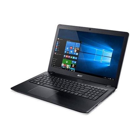 "Acer Aspire F5-573G-79ZK 15.6"", Intel Core i7, 2.5МГц, 8Гб RAM, DVD-RW, 1Тб, Черный, Wi-Fi, Linux, Bluetooth"