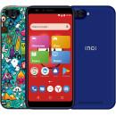 INOI kPhone 4G Синий