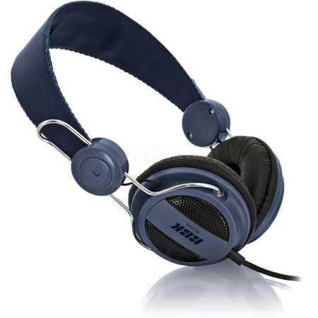 BBK EP-2720S Синий