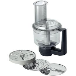 Насадка мультимиксер Bosch MUZ8MM1 для кухонных комбайнов