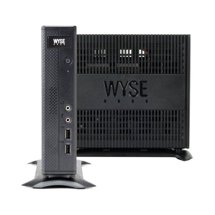 Купить Dell Wyse 7010 в интернет магазине бытовой техники и электроники