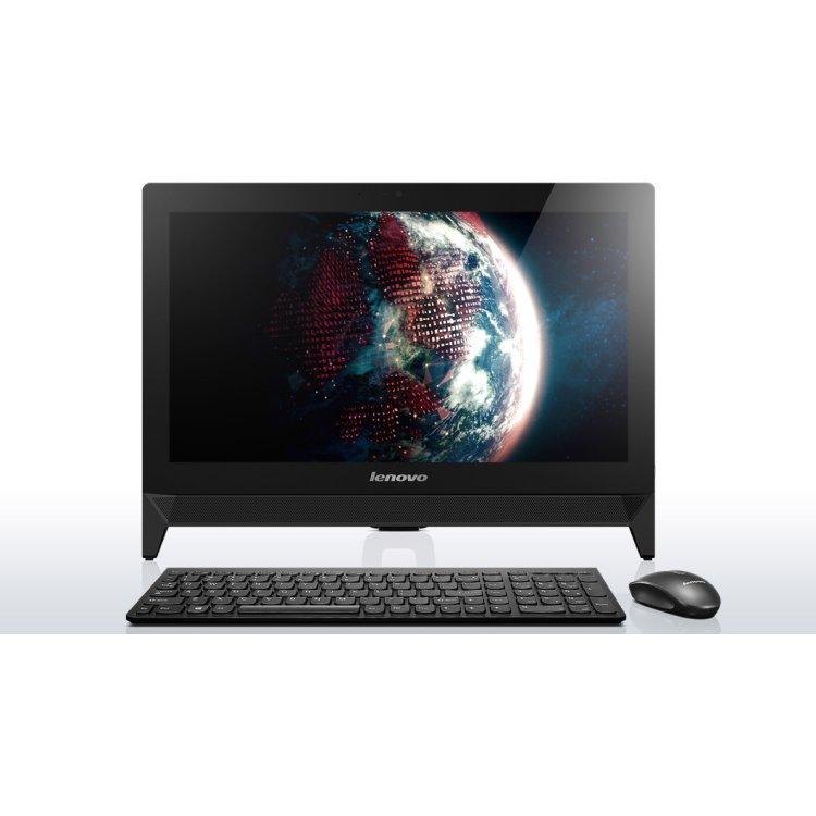 Lenovo C20-00 нет, 2Гб, 500Гб, Windows, Intel Pentium