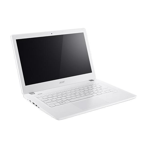 Acer Aspire V3-372 13.3, Intel Core i5, 2300МГц, 6Гб RAM, DVD нет, 500Гб, Linux, Белый, Wi-Fi, BluetoothНоутбуки<br>Bluetooth, Wi-Fi, Объем диска 500Гб , Объем оперативной памяти 6Гб RAM , ОС Linux , Гарантия фирмы производителя 1 г., Процессор Intel Core i5 , Оптический привод DV...<br><br>Артикул: 1285961<br>Специальные предложения: Новинка<br>Производитель: Acer<br>Цвет товара: Белый<br>Диагональ экрана: 13.3  (33.8 см)<br>Процессор: Intel Core i5<br>Частота процессора: 2300 МГц<br>Оптический привод: DVD нет<br>ОС: Linux<br>Гарантия фирмы производителя: 1 г.<br>Объем диска: 500Гб<br>Объем оперативной памяти: 6Гб RAM<br>Объем видеопамяти: нет<br>Wi-Fi: Да<br>Bluetooth: Да<br>3G: Нет<br>WiMAX: Нет