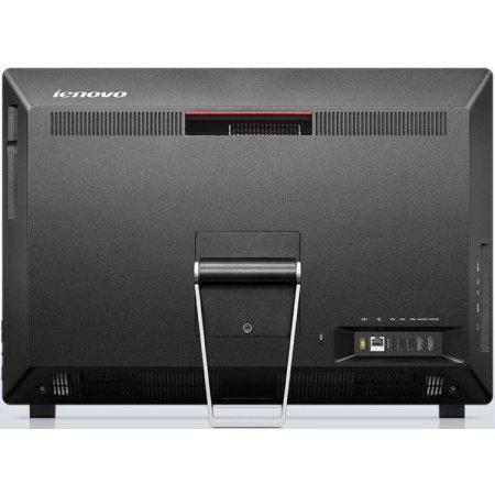 Lenovo S40 40 нет, Черный, 4Гб, 1008Гб