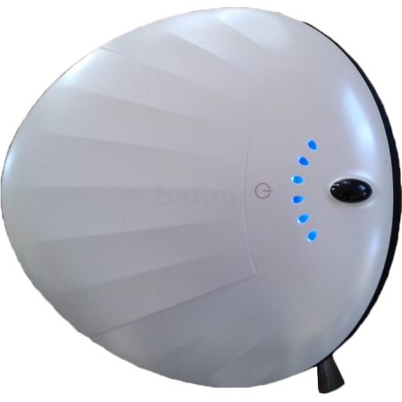 Xrobot XR560 Белый