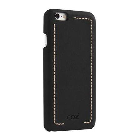 Cozistyle CLWC6010 для iPhone 6s Plus
