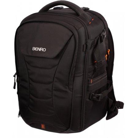 Benro Ranger Pro 400N Черный, нейлон