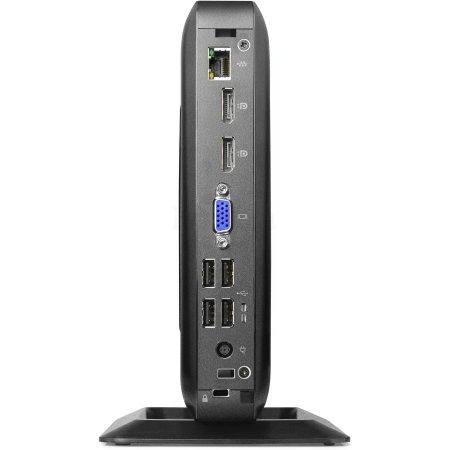 HP Flexible t520 2Гб, HP ThinPro, 8Гб