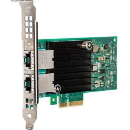 Intel X550T2BLK