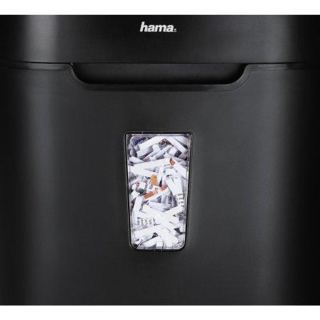 Hama Premium X10CD 10шт., Фрагменты (перекрестная резка)