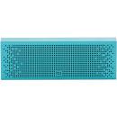 Xiaomi Mi Bluetooth Speaker Голубой