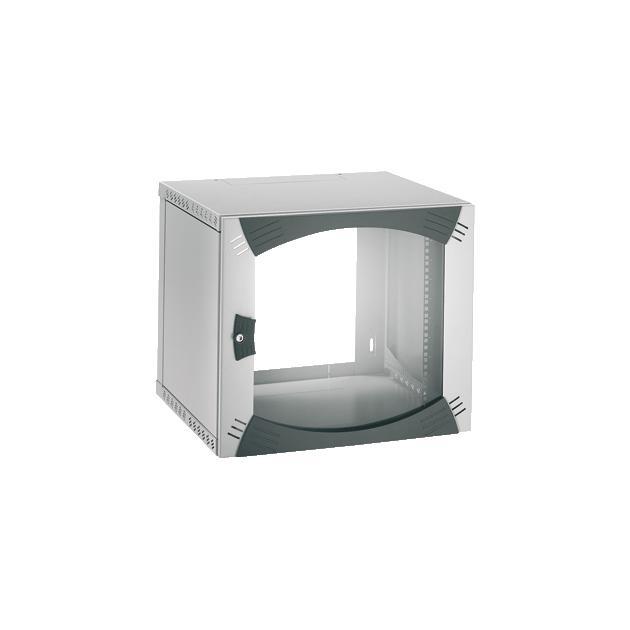schneider-electric-actassi-19-настенный-шкаф-wall-mounted-opb-с-фикс-рамой-15uх600х600