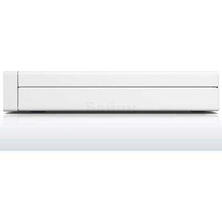 Lenovo IdeaCentre 200-01IBW
