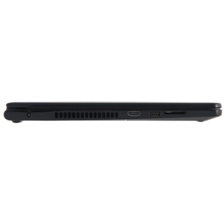 "Dell Inspiron 3552-0356 \ 15.6"", Intel Celeron, 1600МГц, 4Гб RAM, DVD нет, 512Гб, Черный, Wi-Fi, Linux, Bluetooth"