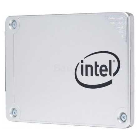 Intel 540s Series SSDSC2KW240H6X1