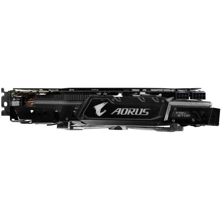 AORUS GeForce GTX 1080 8G