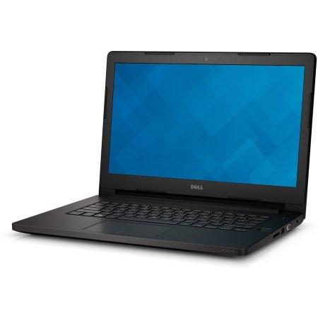 Dell Latitude 3460-8988 Core i5-5200U, 4GB, 500GB, IntelHD Graphics, Win10 Pro