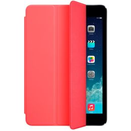 Apple MF061ZM/A для Apple iPad mini 2