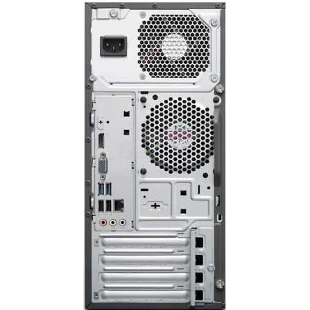 Lenovo ThinkCentre Edge 73 MT 2900МГц, 4Гб, Intel Core i5, 1000Гб, Win7 Pro64