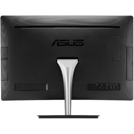 Asus V200IBUK Черный, 4Гб, 500Гб
