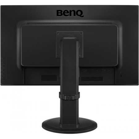 "Benq GW2765HE 27"", Черный, DVI, HDMI, Full HD"