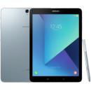 Samsung Galaxy Tab S3 WiFi/LTE Серебристый
