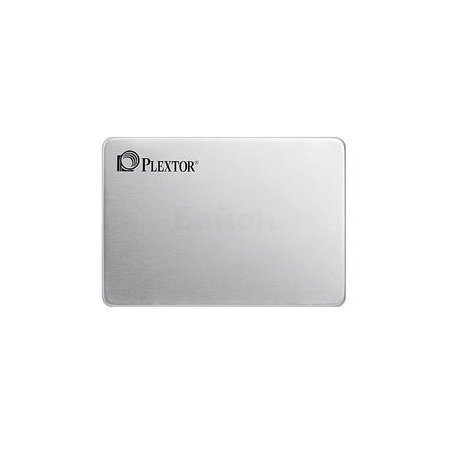 Plextor PX-128S2C